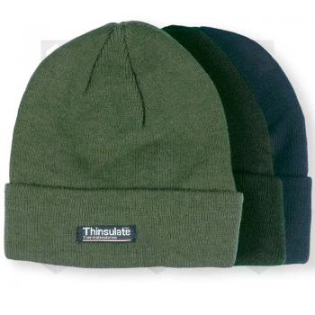 Vente Bonnet Thinsulate / Magasin Général Army Store