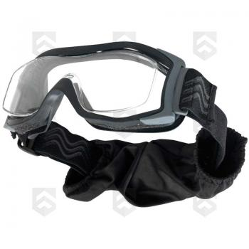 Masque tactique Bollé® X1000 Tactical RX
