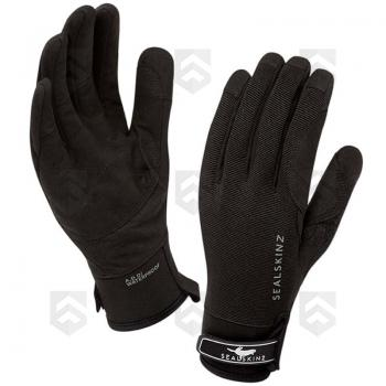 Gants étanches Dragon Eye Glove SealSkinz®