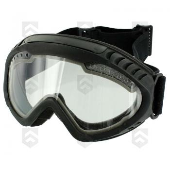 Masque tactique Special OPS Hellstorm Blackhawk