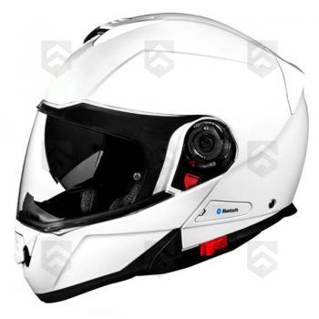 Casque Moto Flip-Up GL1 de chez ACS Protect