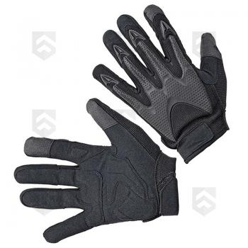Gants Intervention avec protection Defcon 5