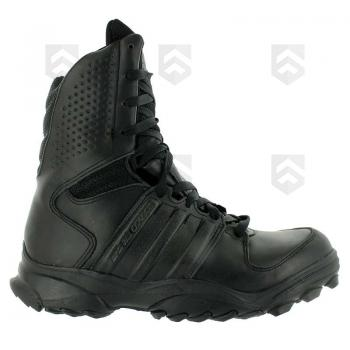 Chaussures Police ADIDAS GSG 9-2
