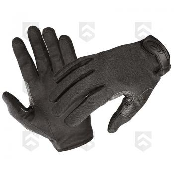 Gants fins Patrolman HATCH® de tir