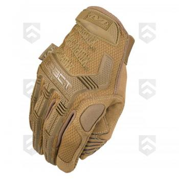 Gants M-PACT® Mechanix Coyote