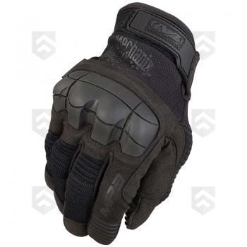 Gants Intervention New M-PACT3® Noir Mechanix