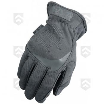 Gants FASTFIT COVERT® Mechanix Wolf Grey