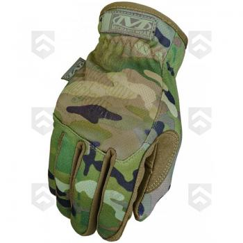 Gants FASTFIT COVERT® Mechanix MultiCam