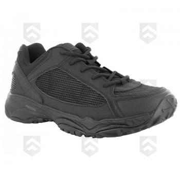 Chaussures MAGNUM® Assault Tactical 3.0
