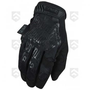 Gants ORIGINAL VENT COVERT® Mechanix Noir