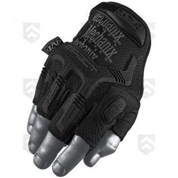 Mitaines M-PACT® Mechanix