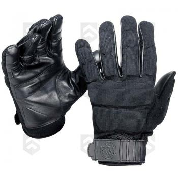 Gants d'intervention Action Plus VEGA® (OG16)