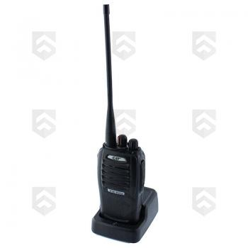 Radio PM 400 PMR 446 CRT®