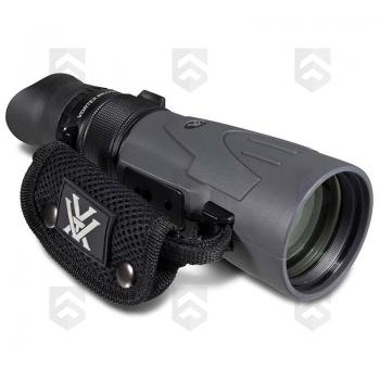Monoculaire RECON Vortex® Tactique R/T 10 x 50