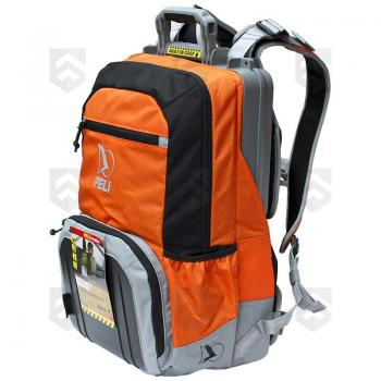 Sac à dos Peli S140 Sport Elite Tablette Orange