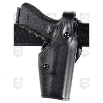 Holster Mod. 6280 Safariland® pour Glock 17 0