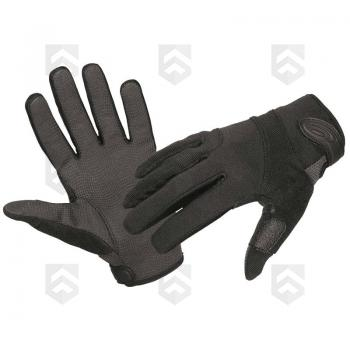 Gants anti-coupures Street Guard HATCH®