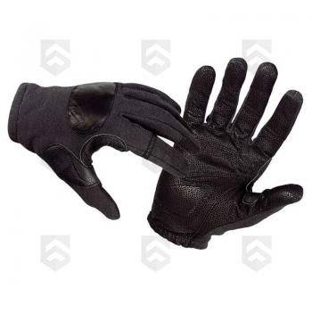 Gants Operator Shorty Tactical SOG-L50 HATCH®