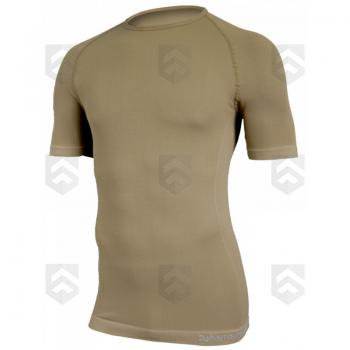 T-shirt Active Line Summit Outdoor Coyote 0