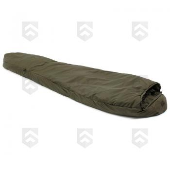Sac de couchage SNUGPAK® Softie Elite 4