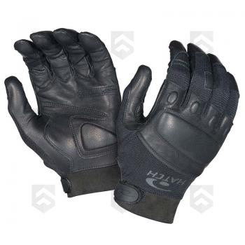 Gants Intervention Task Heavy SOGL LT HATCH®