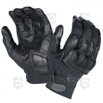 Vente Gants Task Heavy Soghk HATCH coqués anti-feux / Magasin Hatch