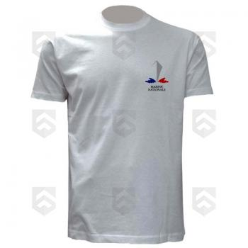 t shirts t shirts d bardeurs group army store. Black Bedroom Furniture Sets. Home Design Ideas