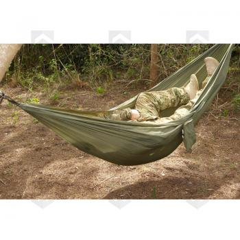 Tropical Hamac Snugpak®