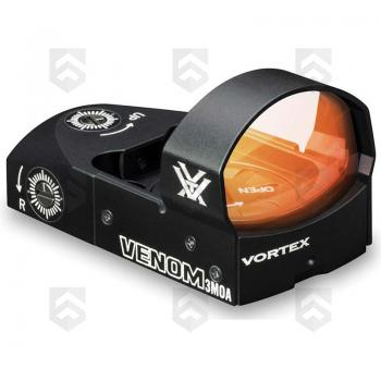 Visée Point Rouge VENOM Red Dot Vortex®