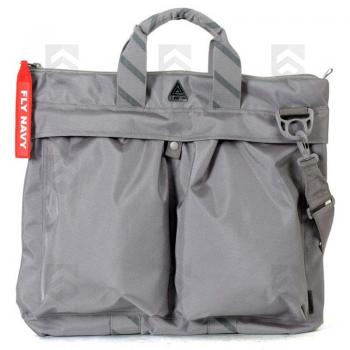 Sac pilote FURTIF II Dimatex Navy Gray