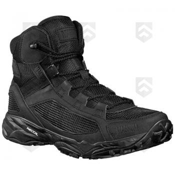 Chaussures MAGNUM® Assault Tactical 5.0