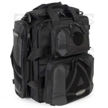 Sac à dos médical MATRIX ASSAULT Dimatex Full Black