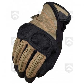 Gants Intervention M-PACT3® Coyote Mechanix