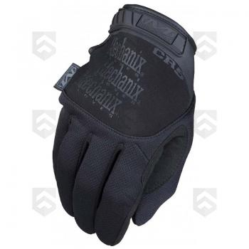 Gants anti-coupures PURSUIT CR5 Mechanix Noir