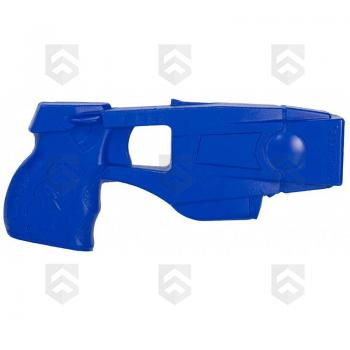 promotions / Soldes Taser X26P d'entrainement Ring's - Promo