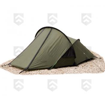 Tente 2 places SNUGPAK® Scorpion 2