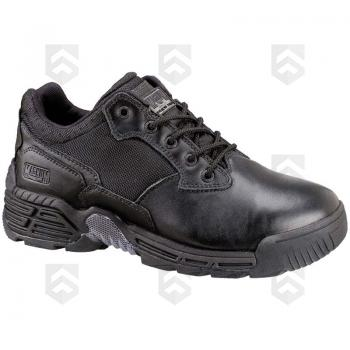 Chaussures MAGNUM® Stealth Force 3.0