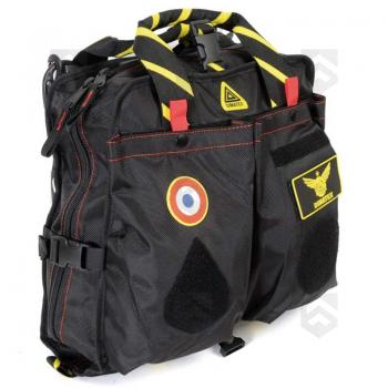 Sac de vol TARMAC Dimatex
