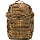 Sac à dos Rush 24 Tactical 5.11® Multicam