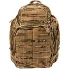 Sac à dos Rush 72 Tactical 5.11® Multicam