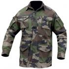 Vente Chemise militaire Guerilla Ripstop OPEX en Camouflage Centre Europe / Magasin Opex