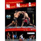 LES FONDAMENTAUX DU MIXED MARTIAL ARTS