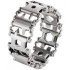 Bracelet multifonction Tread Leatherman