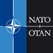 Agree-NATO-OTAN.png