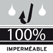 Picto-Impermeable-100pc.png