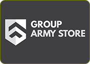 Group Army Store / General Army Store - Retour page accueil